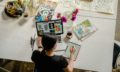 Adobe Illustrator CC – Essentials Training Course