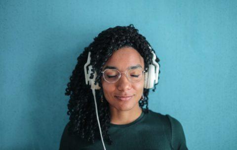 Listening Skills – The Ultimate Soft Skills