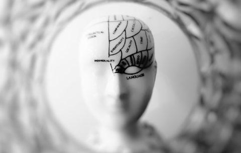 Mental Health_ Change your Brain