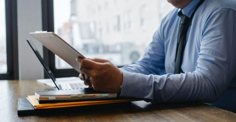 4 Main Advantages of Online Training for Your Employers