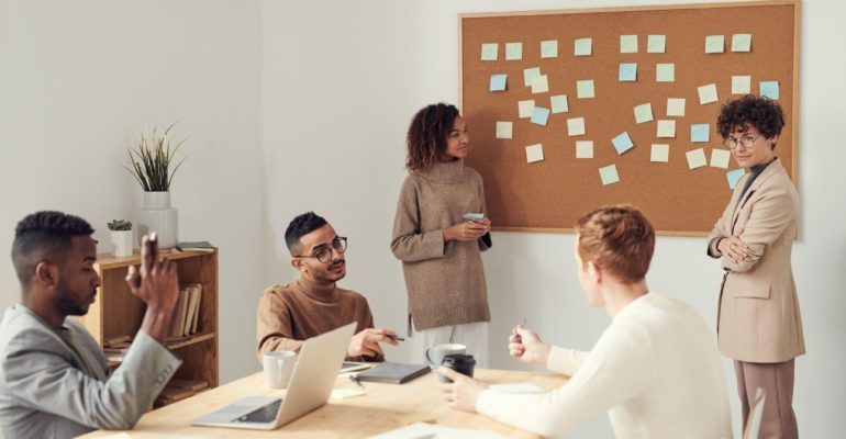6 tips for businesses_professionals