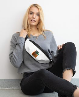 all-over-print-fanny-pack-white-front-61205bad99fd7.jpg