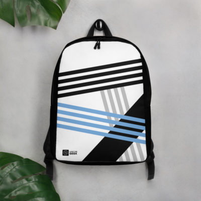 all-over-print-minimalist-backpack-white-front-61201bff63fa0.jpg