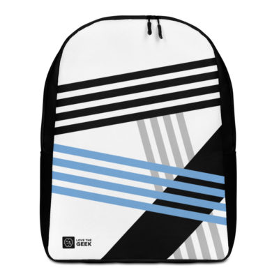 all-over-print-minimalist-backpack-white-front-612049a98d752.jpg