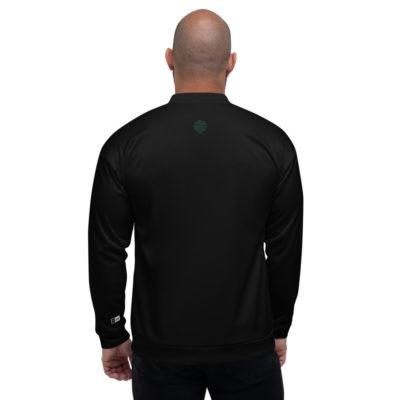 all-over-print-unisex-bomber-jacket-white-back-61216fe5eb402.jpg
