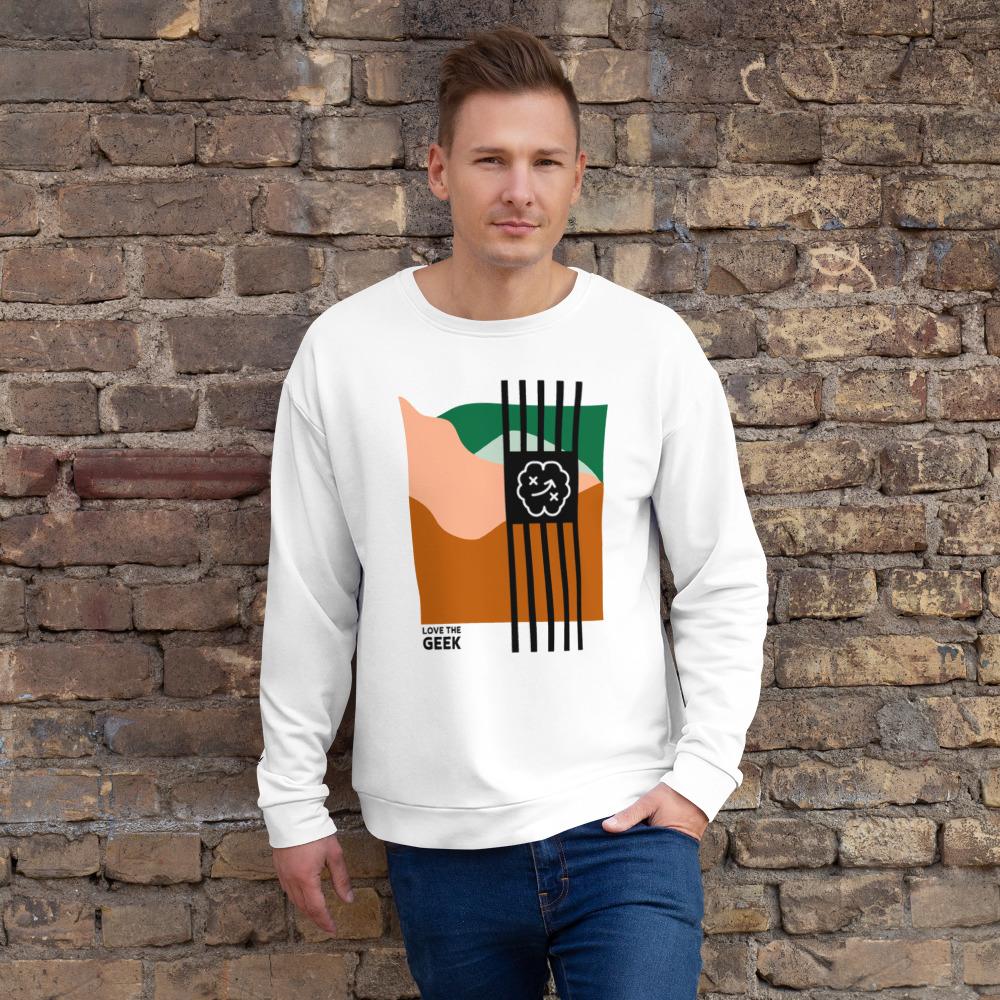 all-over-print-unisex-sweatshirt-white-front-6123cca61a2d1.jpg