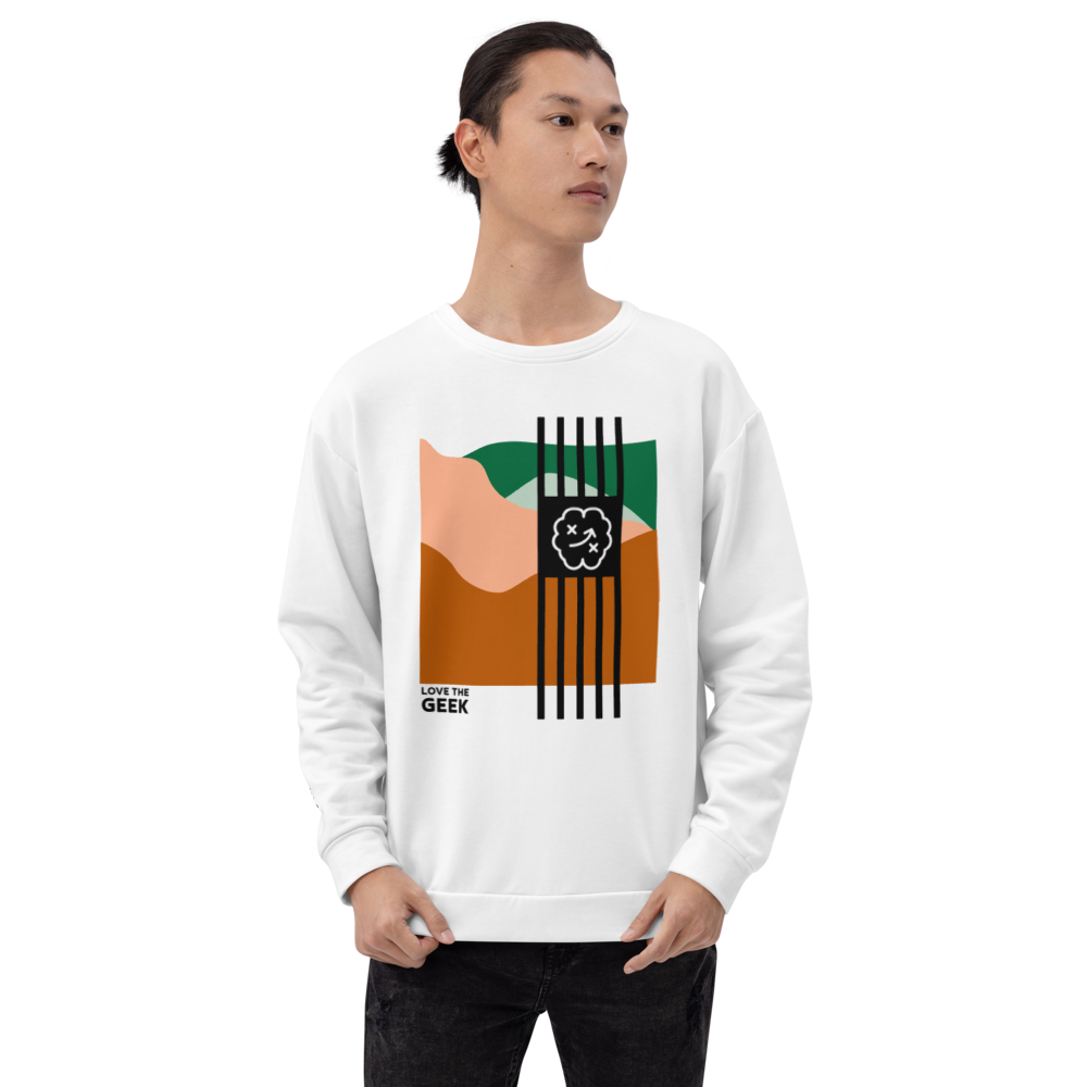 all-over-print-unisex-sweatshirt-white-front-6123f9c29f26f.png