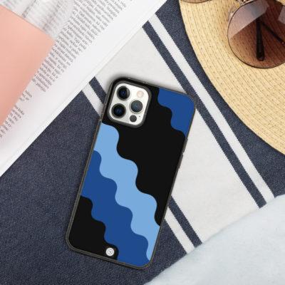 biodegradable-iphone-case-iphone-12-pro-case-on-phone-6125840382ed8.jpg