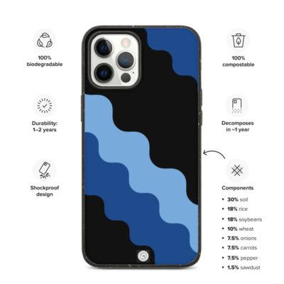 biodegradable-iphone-case-iphone-12-pro-max-case-on-phone-61256f9f3b0e9.jpg