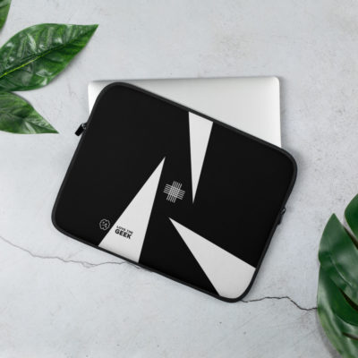 laptop-sleeve-13-in-front-61207c8a4b5a7.jpg