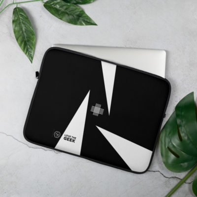 laptop-sleeve-15-in-front-61207c8a4b365.jpg