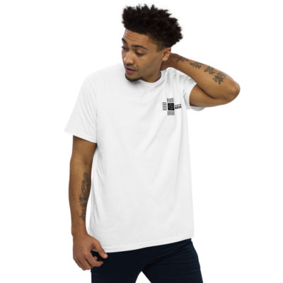 mens-fitted-straight-cut-t-shirt-white-front-2-6121717ee740e.jpg