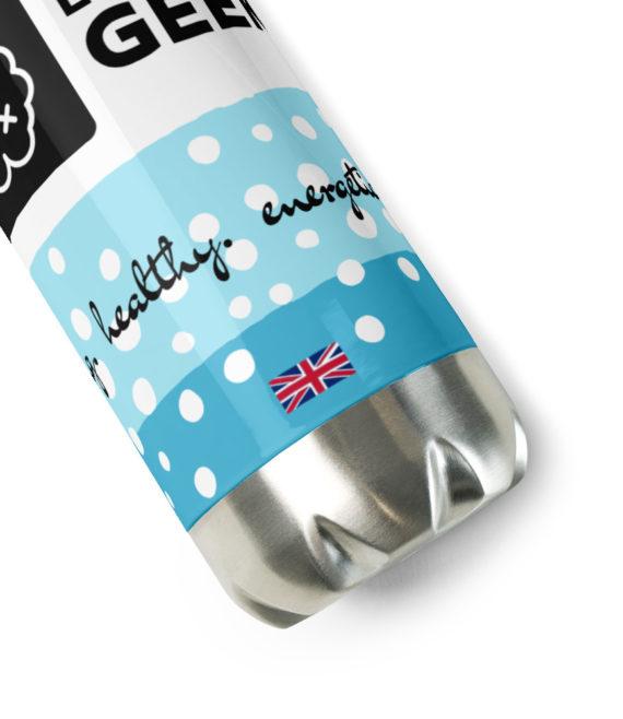 stainless-steel-water-bottle-white-17oz-product-details-612078825701d.jpg