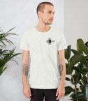 unisex-staple-t-shirt-ash-front-612082414c47b.jpg