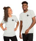 unisex-staple-t-shirt-ash-front-61217cb154eff.jpg