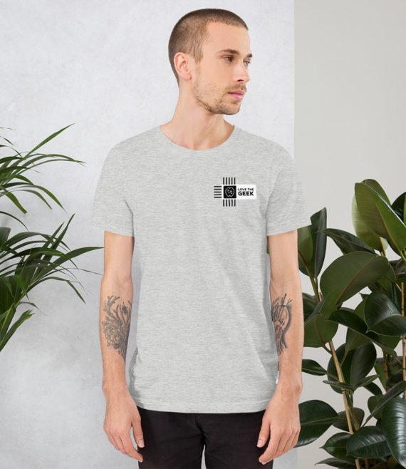 unisex-staple-t-shirt-athletic-heather-front-612082414450c.jpg