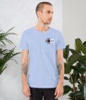unisex-staple-t-shirt-heather-blue-front-61208241424a9.jpg