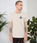 unisex-staple-t-shirt-heather-dust-front-6120824147845.jpg