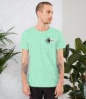 unisex-staple-t-shirt-heather-mint-front-6120824149b83.jpg