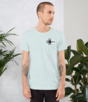 unisex-staple-t-shirt-heather-prism-ice-blue-front-612082414891e.jpg