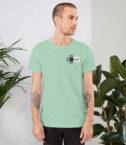 unisex-staple-t-shirt-heather-prism-mint-front-6120824141e54.jpg