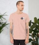 unisex-staple-t-shirt-heather-prism-peach-front-6120824142fe0.jpg