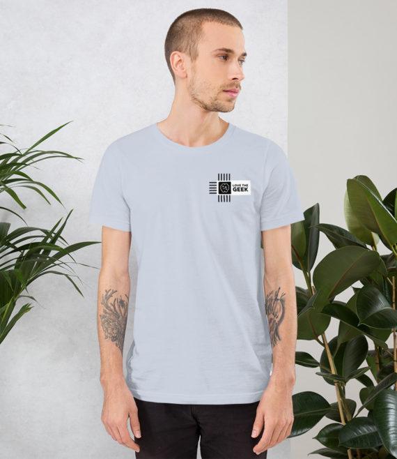 unisex-staple-t-shirt-light-blue-front-6120824145bfb.jpg
