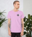 unisex-staple-t-shirt-lilac-front-6120824141a91.jpg
