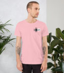 unisex-staple-t-shirt-pink-front-6120824143b0f.jpg
