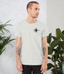 unisex-staple-t-shirt-silver-front-612082414af12.jpg