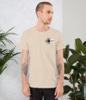 unisex-staple-t-shirt-soft-cream-front-6120824146946.jpg