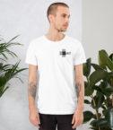 unisex-staple-t-shirt-white-front-612082413fa4e.jpg
