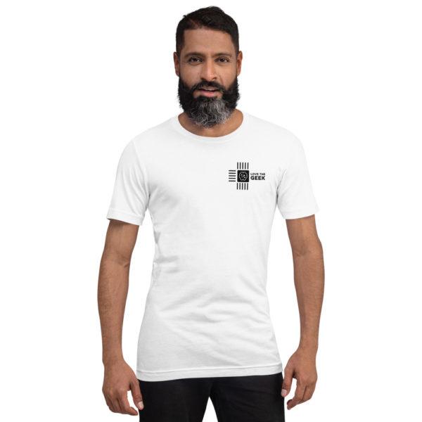 unisex-staple-t-shirt-white-front-6123ce0469cea.jpg