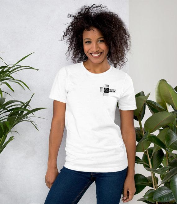 unisex-staple-t-shirt-white-front-6123ce6abfe64.jpg
