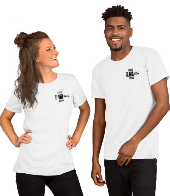 unisex-staple-t-shirt-white-front-6123ce9600646.jpg