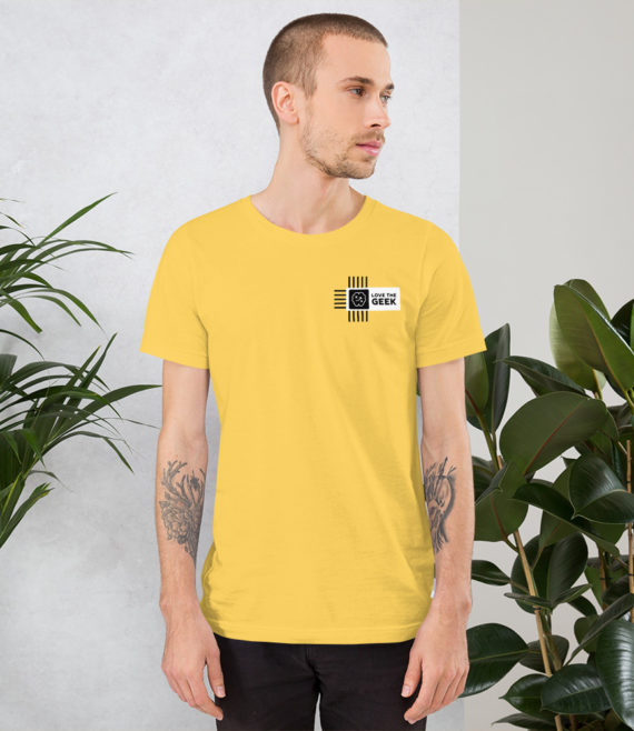 unisex-staple-t-shirt-yellow-front-6120824144ff3.jpg