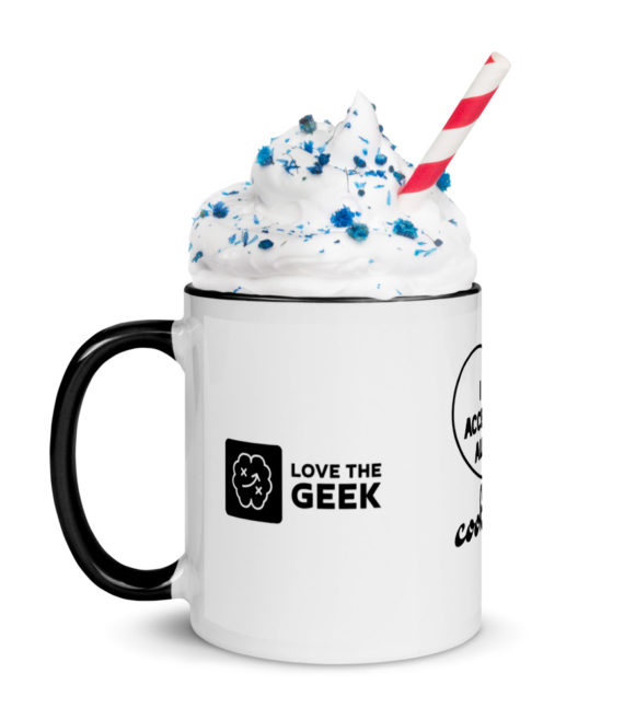 white-ceramic-mug-with-color-inside-black-11oz-left-61205b6076c09.jpg