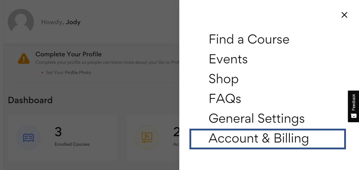 account_billing