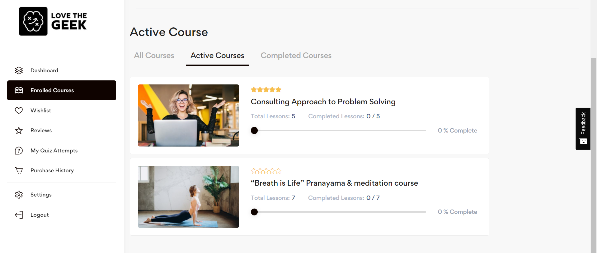 active_courses