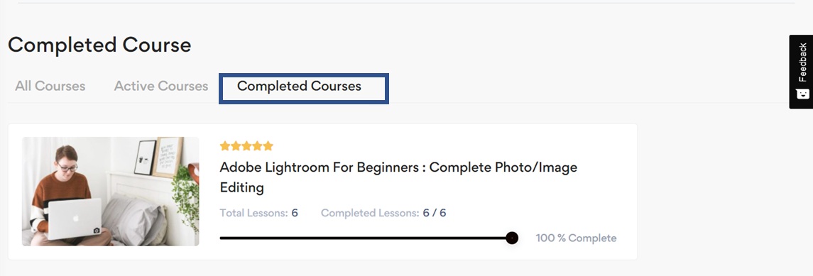completed_courses