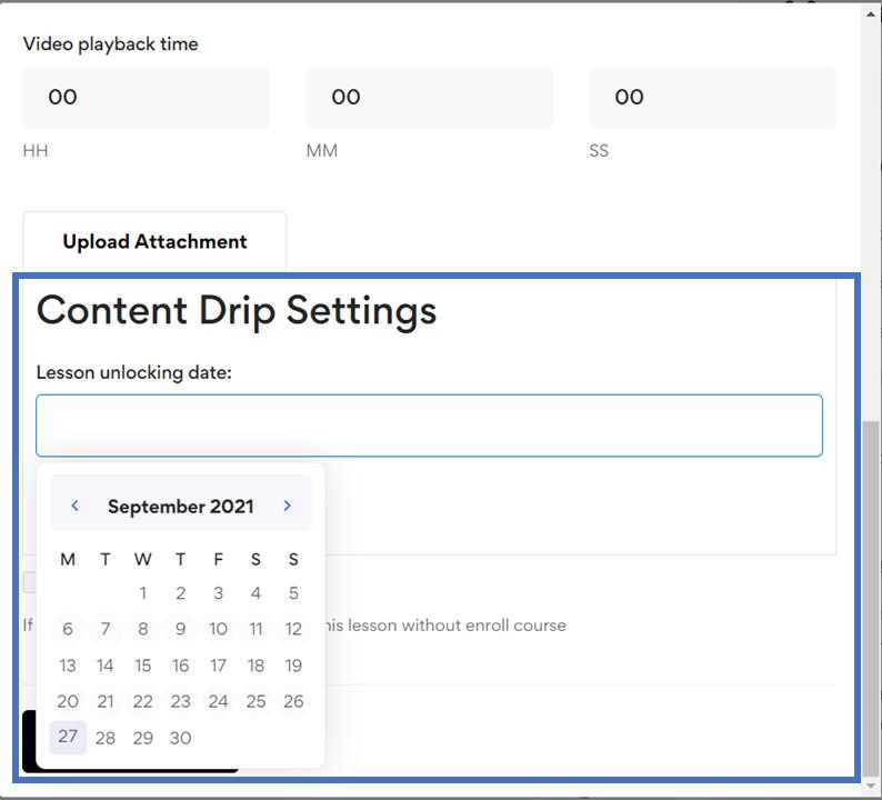 content_drip_type