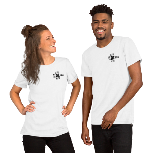 unisex-staple-t-shirt-white-front-6123ce9600646-removebg-preview